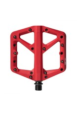 Crank Brothers Stamp 1 Small Red