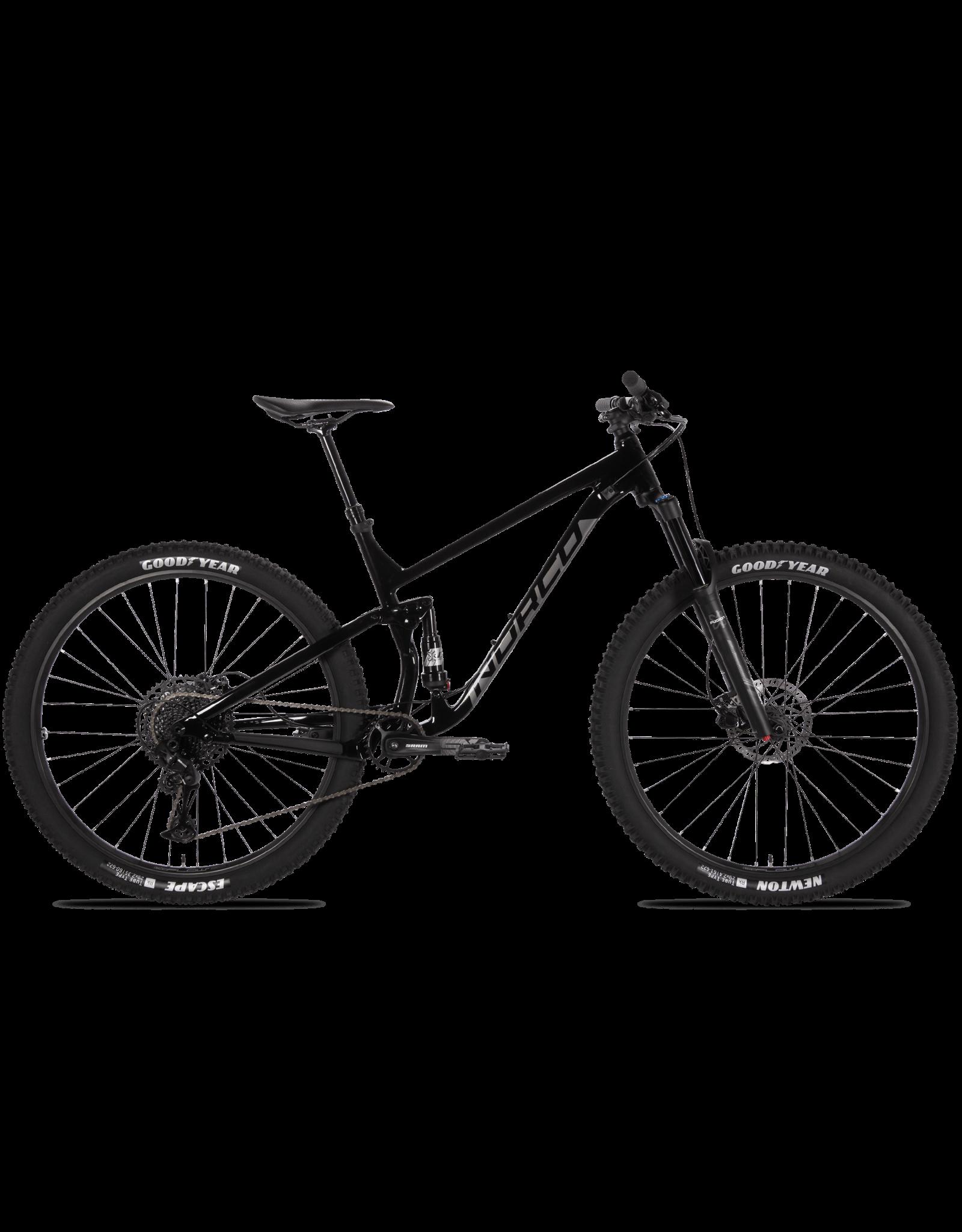 NORCO Bikes Norco Fluid FS 3