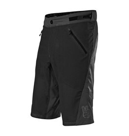 Troy Lee Design Skyline Air Shorts