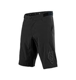 Troy Lee Design Flowline Shorts