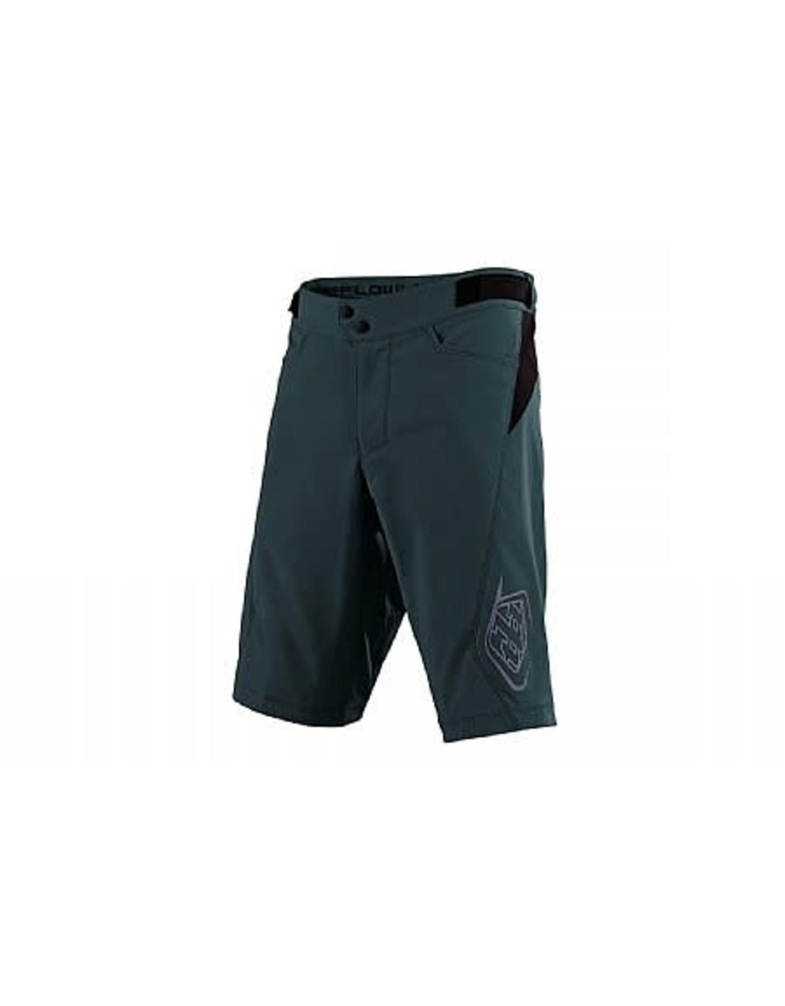 Troy Lee Design Flowline Shorts