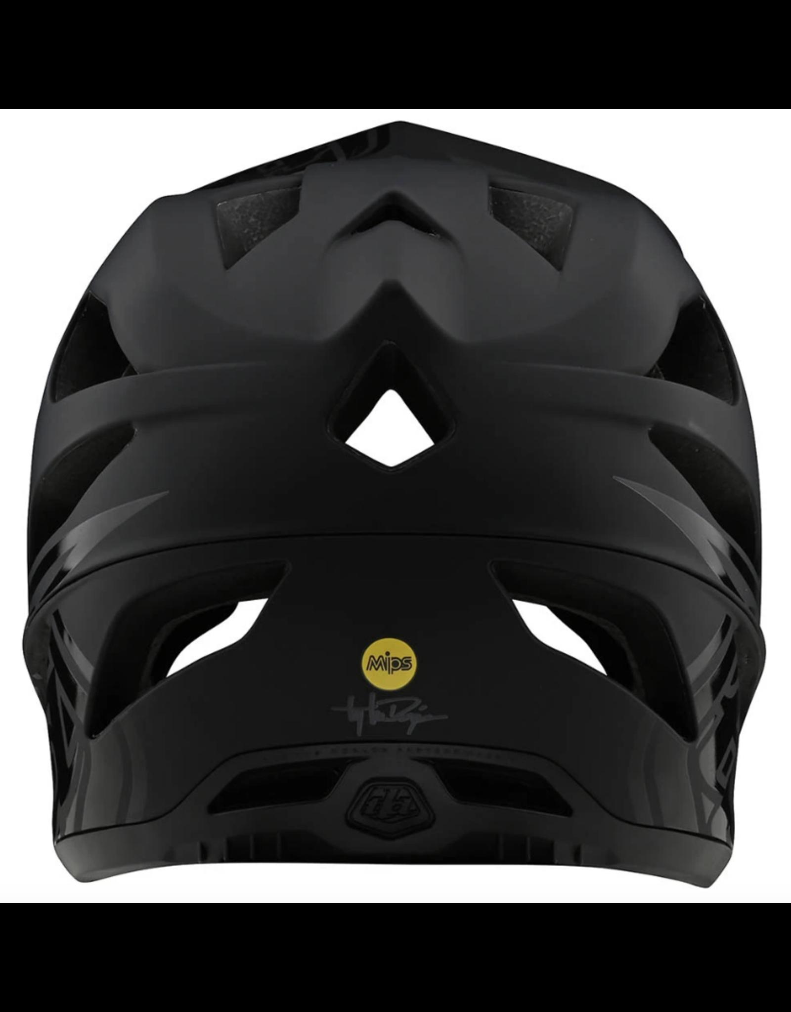 Troy Lee Designs Stage Helmet Troy Lee Designs