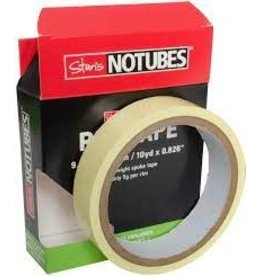 Stan's No Tubes Stan's NoTubes Rim Tape: 25mm x 10 yard roll