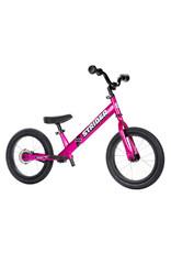 Strider Sports Strider 14x Sport Balance Bike Fuschia