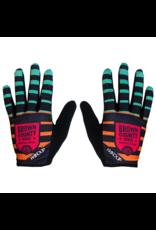 HandUP HandUP Gloves Stripes