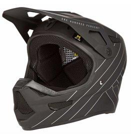100% Status DH Helmet Essential