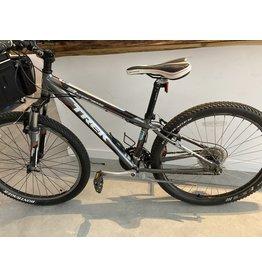 2012  size 13 Trek 3500 V Brake