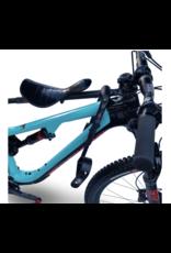 Mac Ride Child Bike Seat