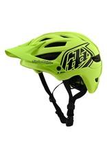 A1 DRONE Youth Helmet Troy Lee Designs