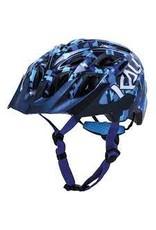 Kali Protectives Kali Protectives Chakra Helmet