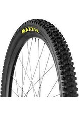 Maxxis Maxxis Rekon Tire - 29 x 2.4, Clincher, Wire, Black