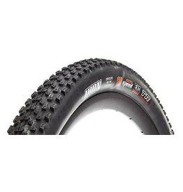 Maxxis Maxxis Ikon Tire - 27.5 x 2.35, Tubeless, Folding, Black, 3C, DoubleDown