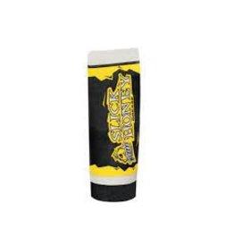 Buzzy's Buzzy's Slick Honey Tube, 2oz