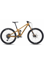 Transition Bikes Transition Sentinel Carbon NX