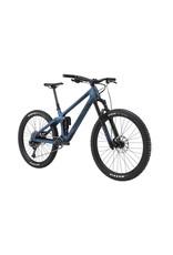 Transition Bikes Transition Scout Carbon NX