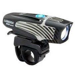 NiteRider NiteRider Lumina Micro 900 Headlight