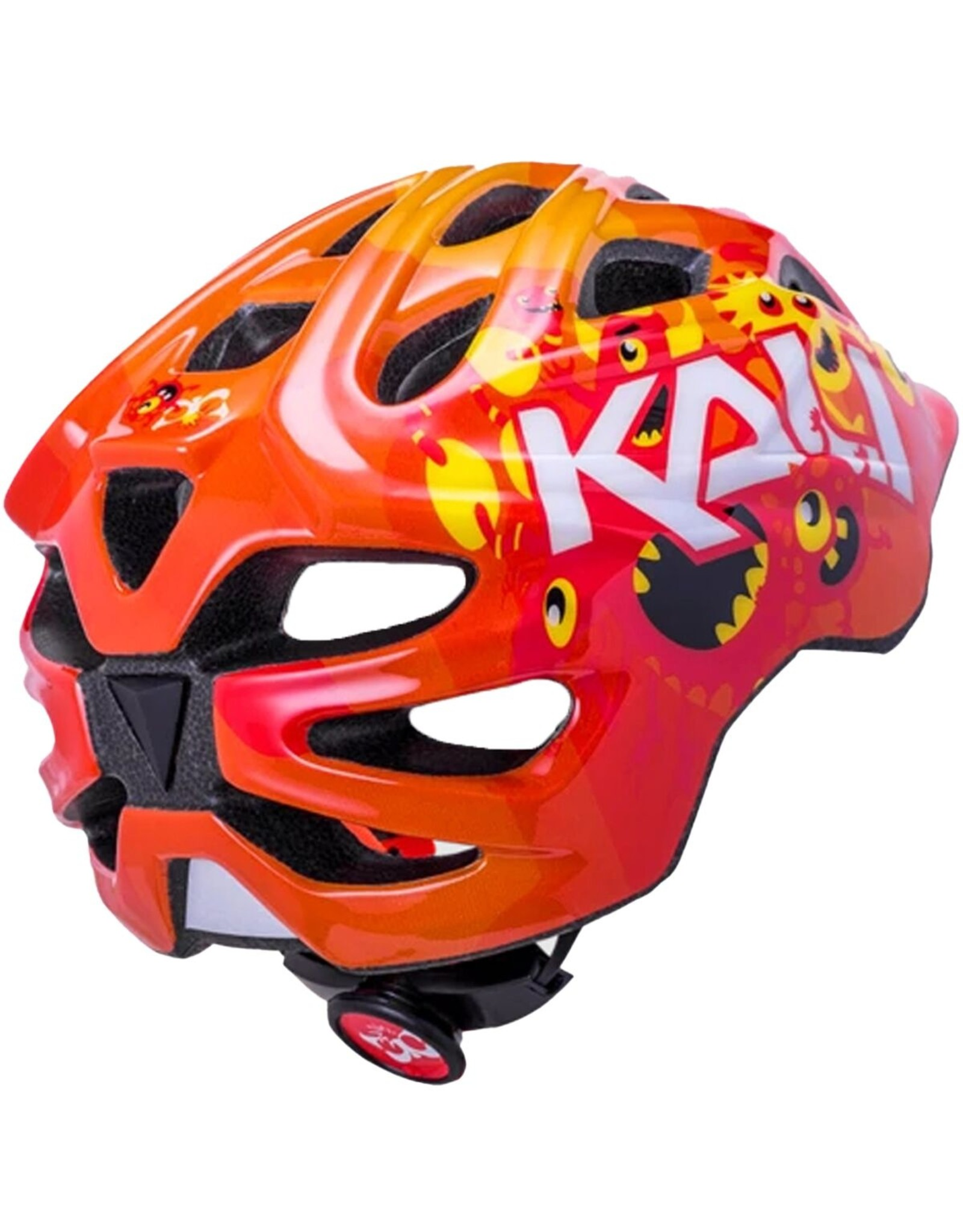 Kali Protectives Kali Protectives Chakra Child Helmet