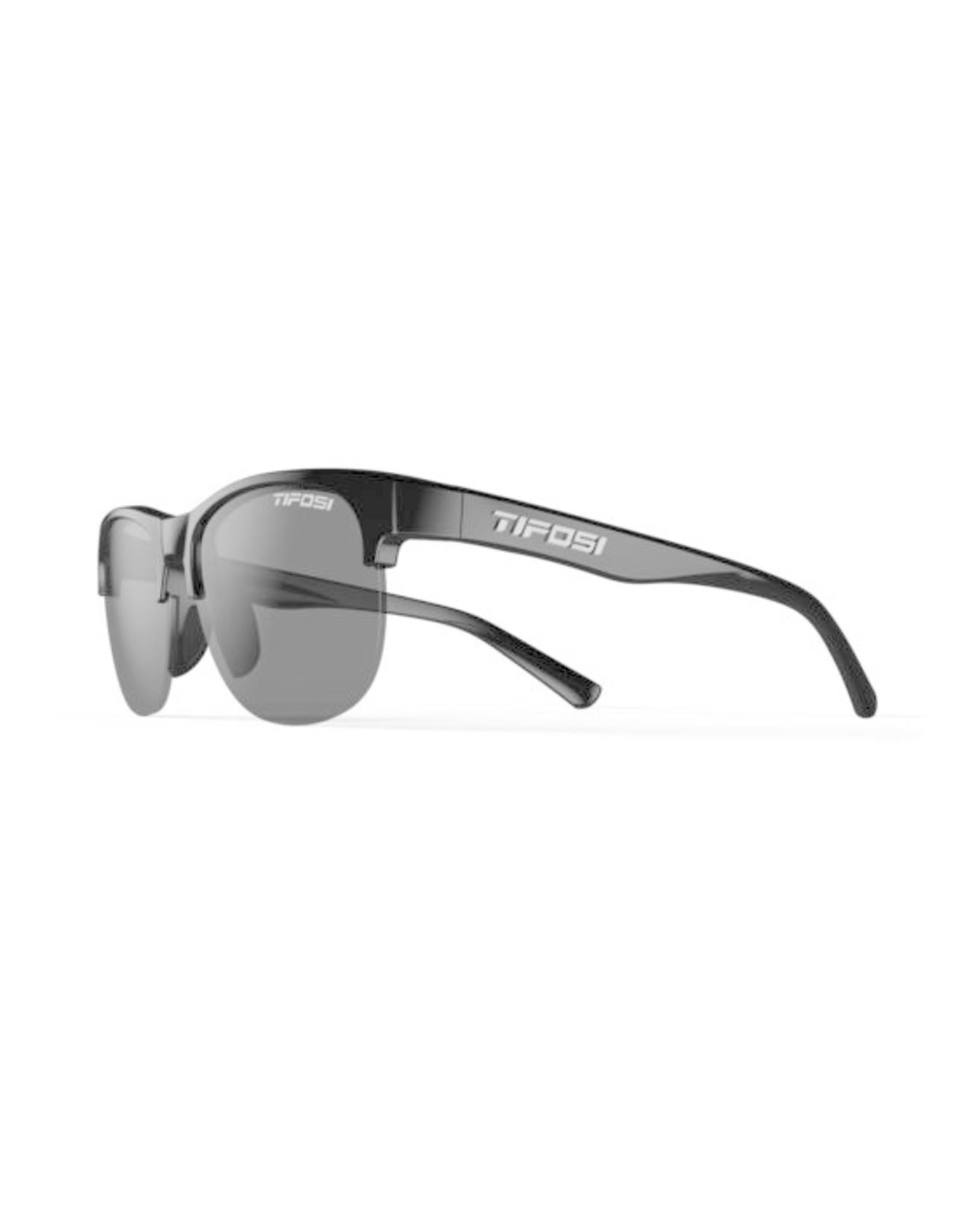 Tifosi Optics Tifosi Swank SL Single Lens