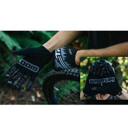 Transition Bikes GiddyUP Transition Glove