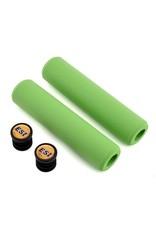 ESI ESI Chunky Grips - Green