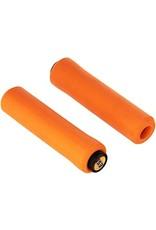 ESI ESI Chunky Grips - Orange