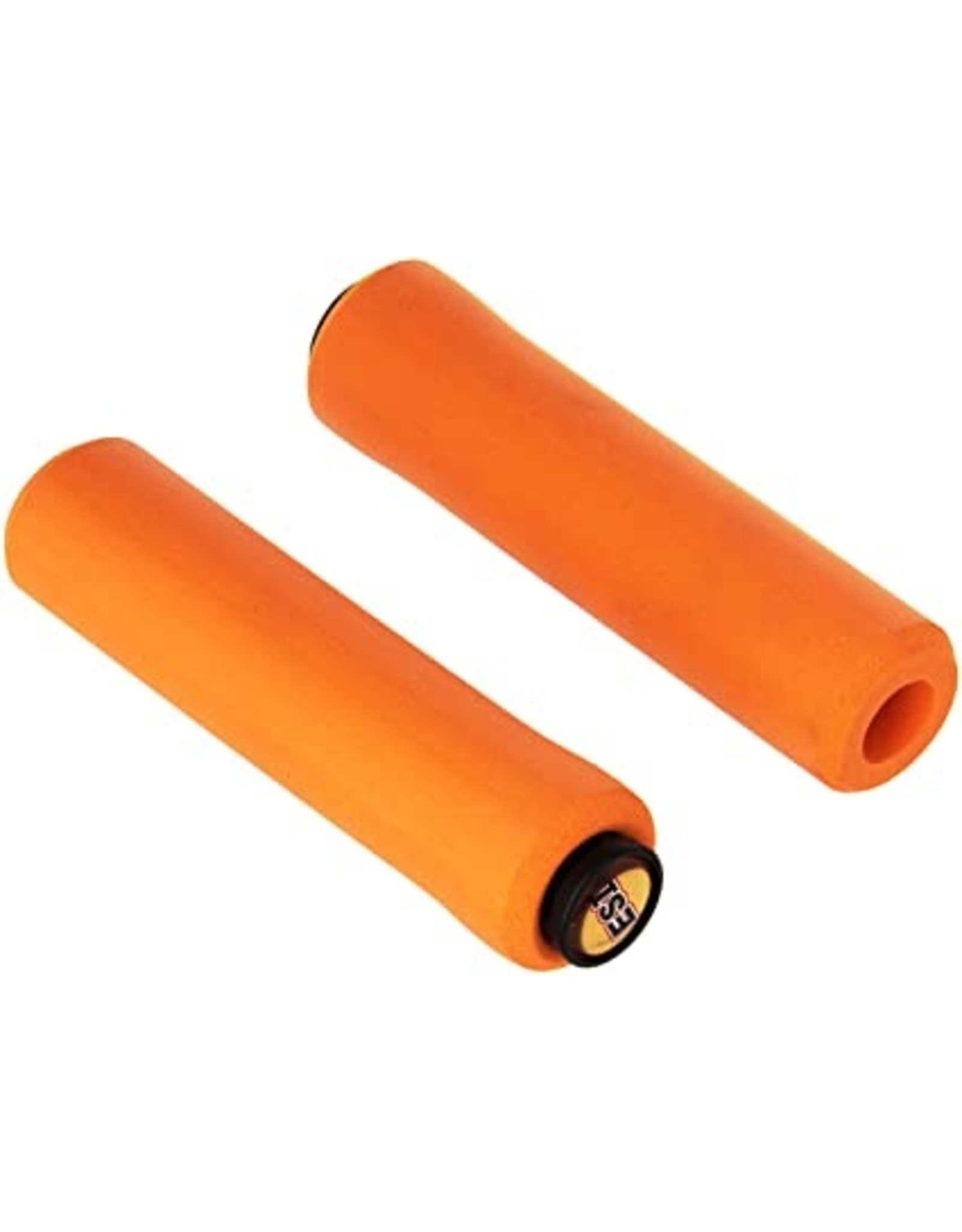 ESI ESI Extra Chunky Grips - Orange