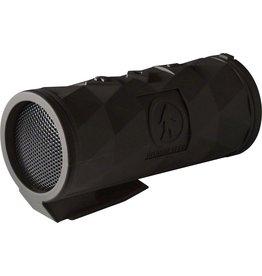 Outdoor Tech Outdoor Tech Buckshot 2.0 Wireless Bluetooth Speaker: Black