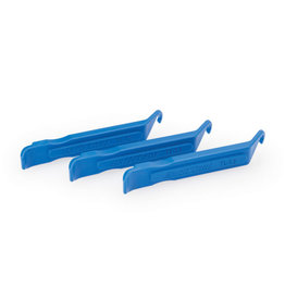 Park Tool Park Tool Tire Levers
