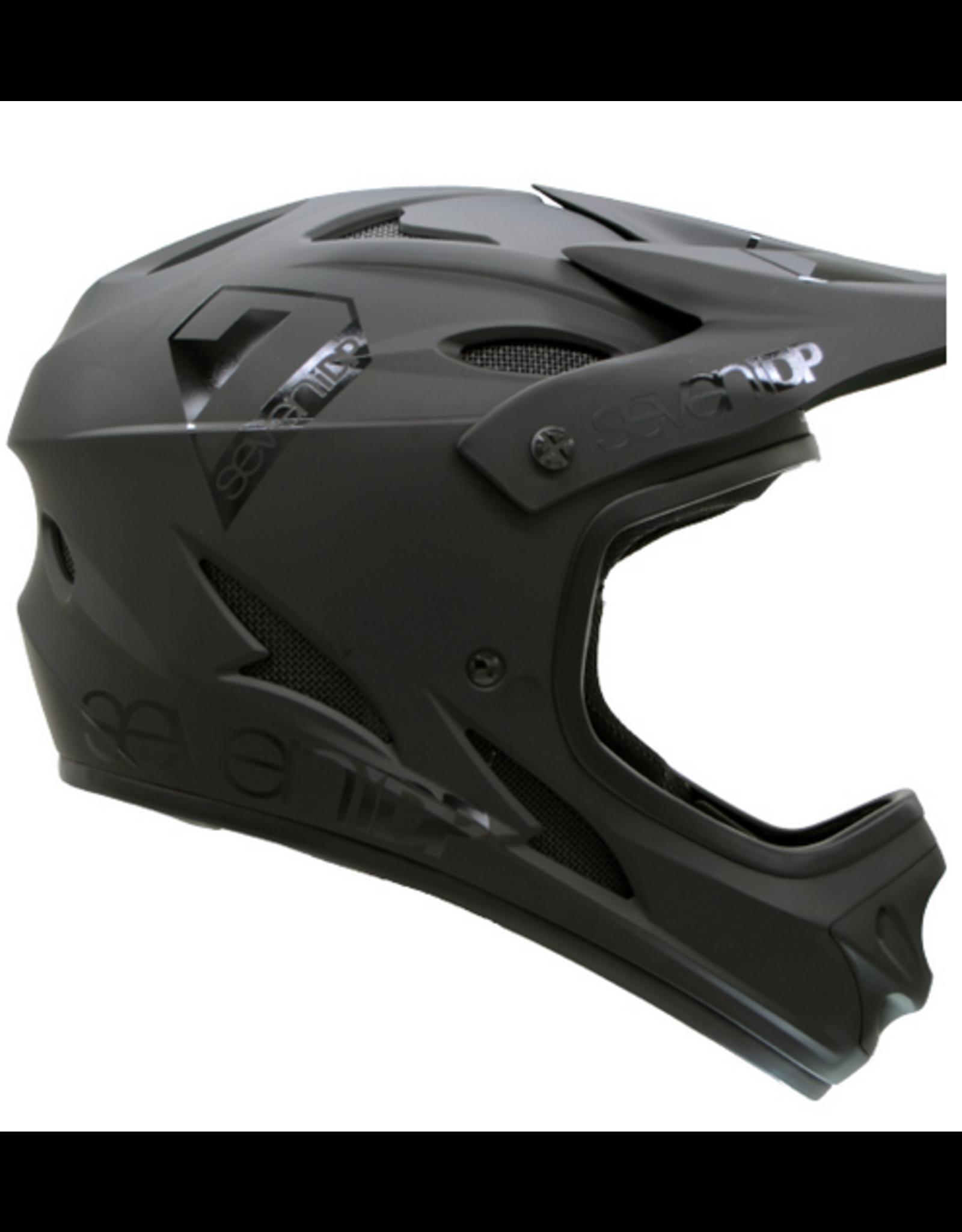 Seven Seven iDP Full Face Helmet Medium