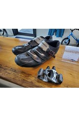 Used Shimano R-106L Shoes Size: 47