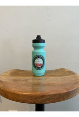 Purist Purist Water Bottle