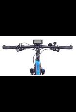 "Leon Cycles Moscow Plus - 27.5"" Matte Black"
