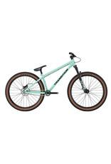 Transition Bikes Transition PBJ