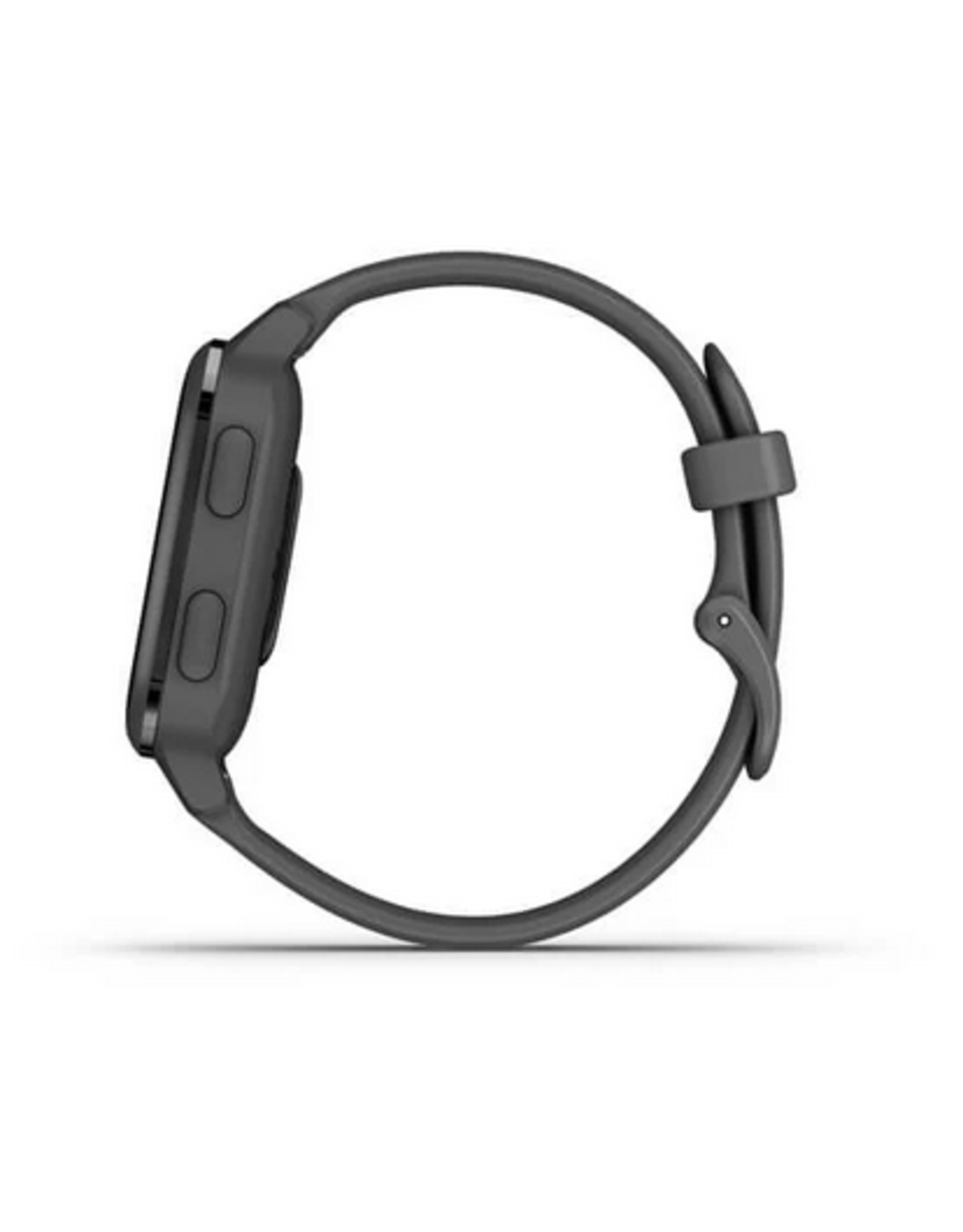 Garmin Garmin Venu SQ Smartwatch