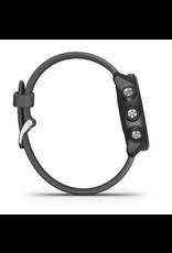 Garmin Garmin Forerunner 245 Smartwatch