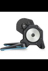 Tacx Tacx FLUX 2 Smart Trainer