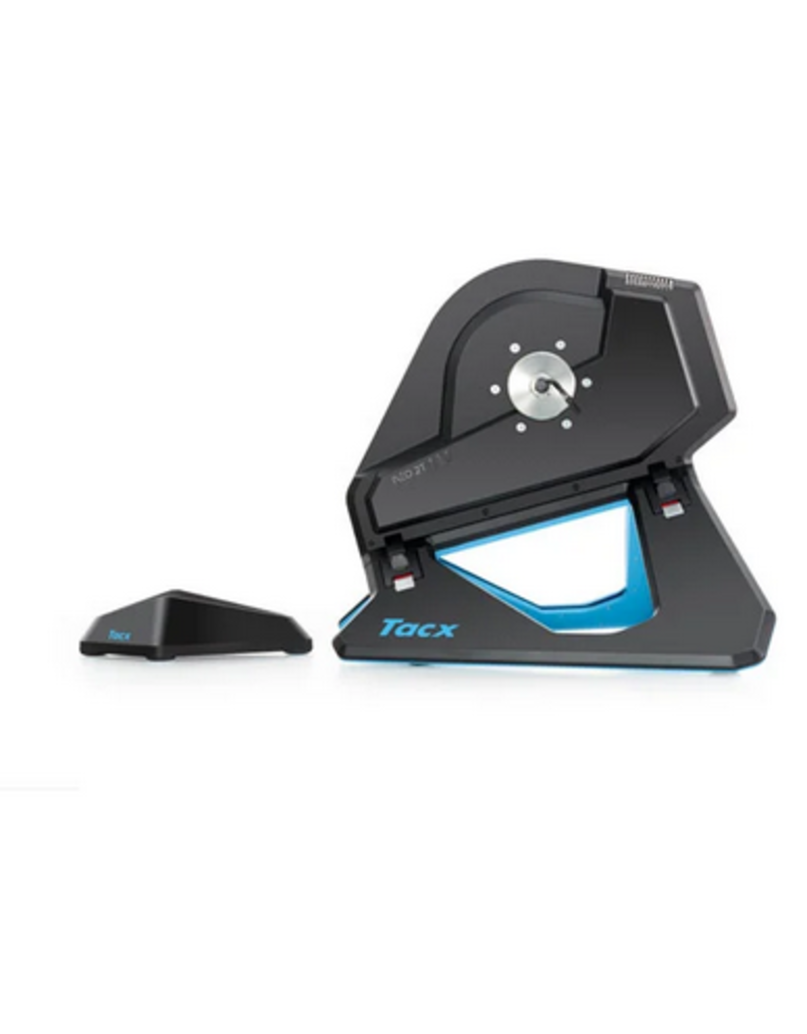 Tacx Tacx NEO 2T Smart Trainer