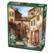 Cobble Hill Puzzles Cobble Hill Ceramica Puzzle 1000pcs