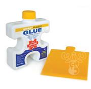 Eurographics Eurographics Smart Puzzle Glue 6oz