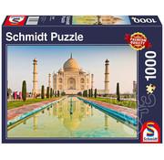 Schmidt Schmidt Taj Mahal Puzzle 1000pcs