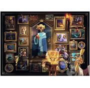 Ravensburger Ravensburger Disney Villainous: Prince John Puzzle 1000pcs