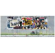 Ravensburger Ravensburger The Beatles: Anthology Wall Panorama Puzzle 1000pcs