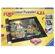 Ravensburger Ravensburger Roll Your Puzzle XXL 1000-3000 pieces