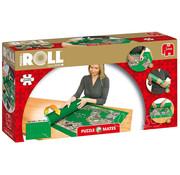 Jumbo Jumbo Puzzle & Roll Puzzle Mat (up to 3000pcs)
