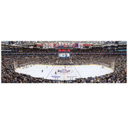 MasterPieces MasterPieces NHL Toronto Maple Leafs Panoramic Puzzle 1000pcs