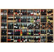 Piatnik Piatnik Wine Gallery Puzzle 1000pcs