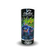 StandOut StandOut Feeling a Little Blue Puzzle 750pcs
