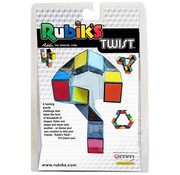 Rubik's Rubik's Twist