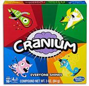 Hasbro Cranium