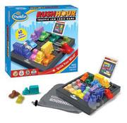 Thinkfun RushHour Traffic Jam Logic Game
